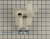 Drain Pump - Part # 1480330 Mfg Part # 6-2022030