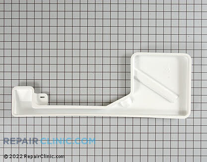 Drip Tray 12477402 Main Product View