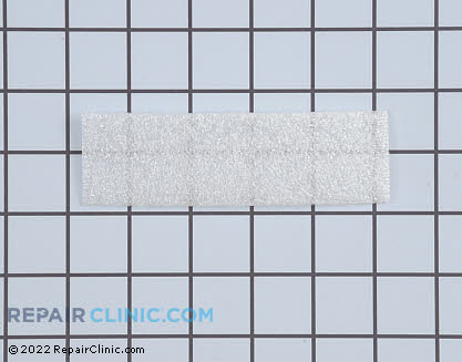 Inglis Foam Gasket