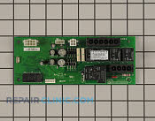 Main Control Board - Part # 1480943 Mfg Part # W10141364