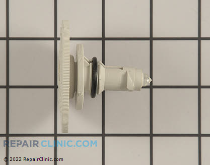Rinse Aid Dispenser Cap (OEM)  6-903123