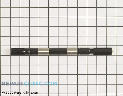 Shaft 6-2168983 Main Product View