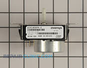 Timer - Part # 1481699 Mfg Part # W10185970
