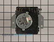 Timer - Part # 1481701 Mfg Part # W10185972