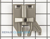 Tine Clip - Part # 1481432 Mfg Part # W10175279