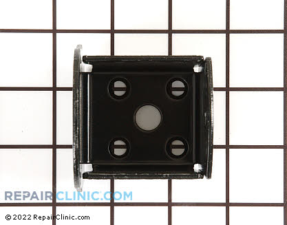 Door Hinge (OEM)  W10215663 - $23.95