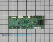 Main Control Board - Part # 1482424 Mfg Part # W10218832