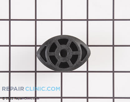 Bushing (OEM)  134617600