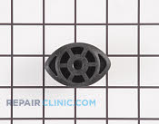 Bushing - Part # 1482860 Mfg Part # 134617600