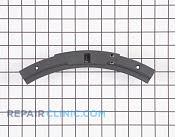 Door Catch - Part # 1482932 Mfg Part # 134703700