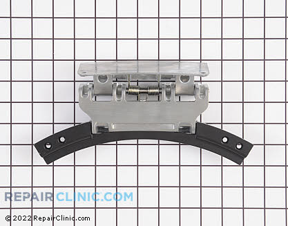 Door Hinge (OEM)  134704600