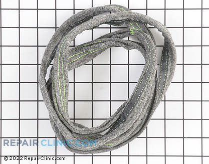 Frigidaire Dryer Seal