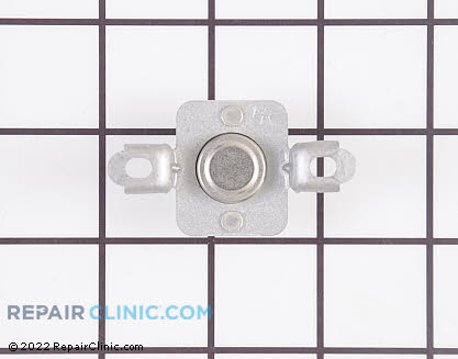 Frigidaire Dryer Thermal Fuse