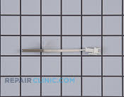 Thermistor - Part # 1482945 Mfg Part # 134711300