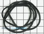 Gasket - Part # 1483059 Mfg Part # 134934900