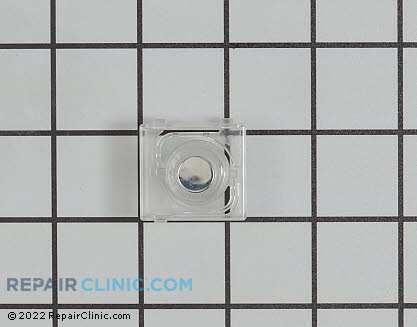 Electrolux Dryer Button