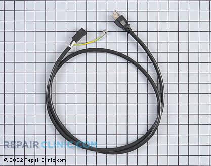 Power Cord 137011400       Main Product View