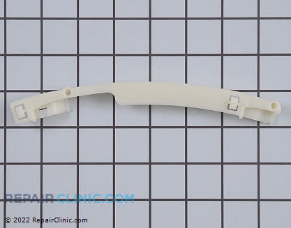 Bracket 137046700       Main Product View