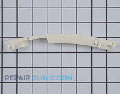 Bracket - Part # 1483184 Mfg Part # 137046700