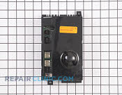 Main Control Board - Part # 1483162 Mfg Part # 137032400