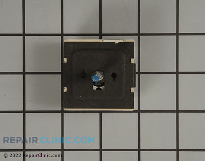 Surface Element Switch (OEM)  318293826