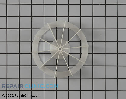 Blower Wheel (OEM)  61338000