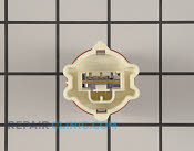 Turbidity Sensor - Part # 1486559 Mfg Part # W10134017
