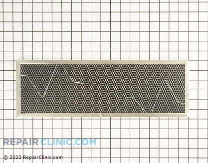 Filter (OEM)  SB08999040 - $45.45