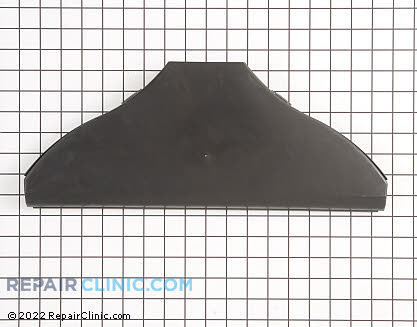 Air Duct SR401573 Main Product View