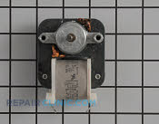 Evaporator Fan Motor - Part # 1489109 Mfg Part # 3-80411-103