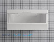 Vegetable Drawer - Part # 1489115 Mfg Part # DA97-00144P