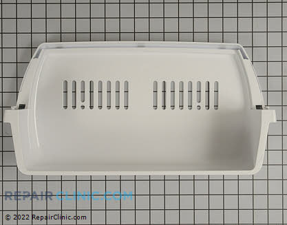 Door Shelf Bin DA63-00837B Main Product View