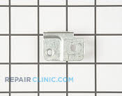 Bracket,mounting ,left ,front panel - Part # 1512264 Mfg Part # 137021600