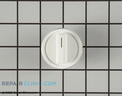 Control Knob 316009046       Main Product View