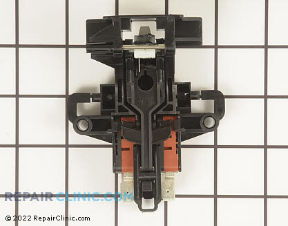 Door Latch (OEM)  154758101