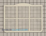 Air Filter - Part # 1514429 Mfg Part # 5304471723