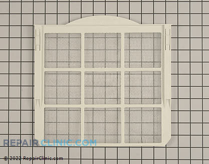 Air Filter 5304471801 Main Product View