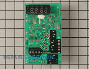 Main Control Board - Part # 1514706 Mfg Part # 5304472467