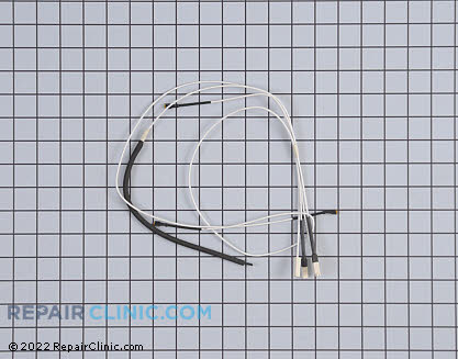Wire Harness 318199781       Main Product View