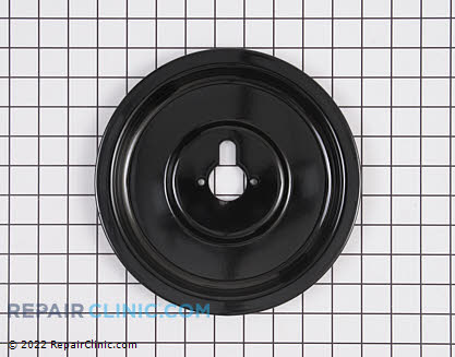Frigidaire Dryer Drive Pulley