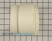 Exhaust Duct - Part # 1515037 Mfg Part # AC-3570-29