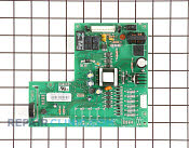 Main Control Board - Part # 1515036 Mfg Part # 12782036SP