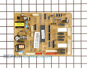 Main Control Board - Part # 1515046 Mfg Part # DA41-00104M
