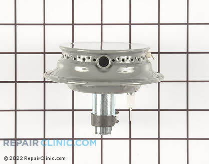 Sealed Surface Burner (OEM)  3412D024-26