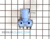 Water Inlet Valve - Part # 1514961 Mfg Part # DA74-40149D