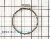 Convection Element - Part # 1515073 Mfg Part # W10280189