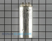 Run Capacitor - Part # 1515080 Mfg Part # EAE43285406