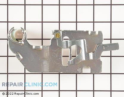 Top Hinge (OEM)  AEH60614101