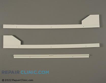 Trim Kit (OEM)  W10271442 - $100.95