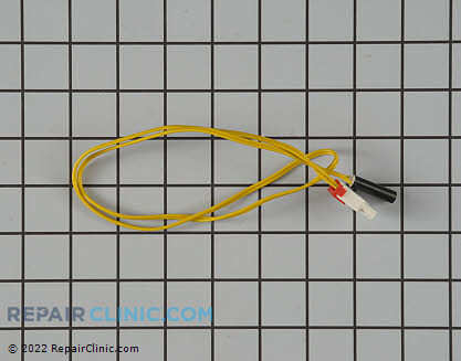 Sensor (OEM)  DA32-00006W